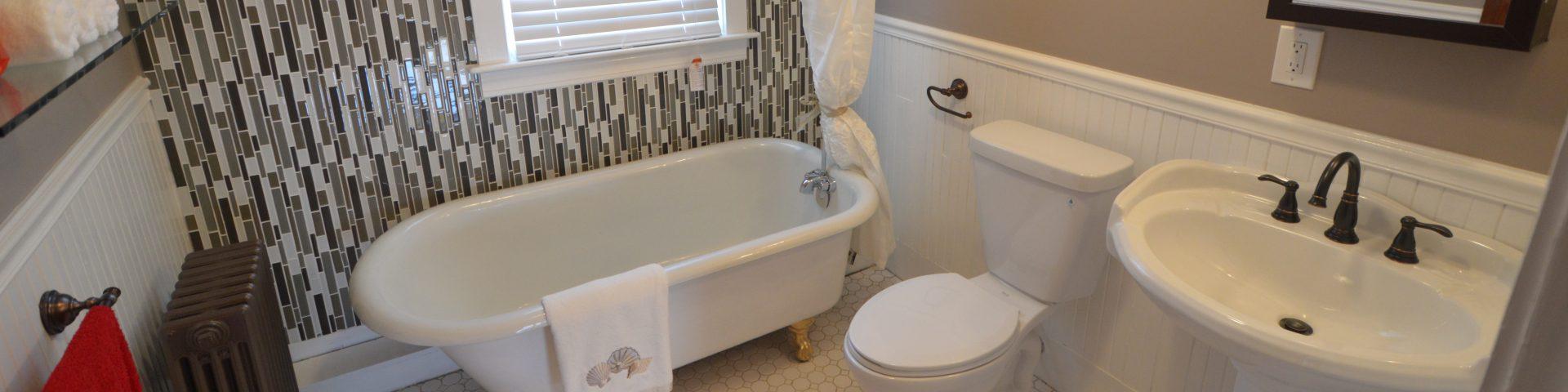 Belaire Property Blog