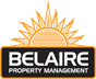 Belaire Property Blog