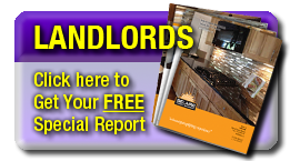 Landlord Free Report: Top 10 Tips To Find The Best Property Manager