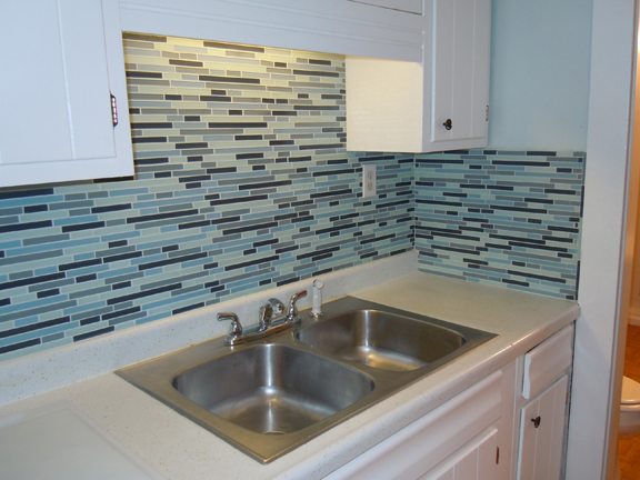 Available Apartments For Rent In Gardner, MA